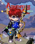Hell_Fire Korozinu's avatar