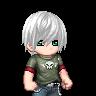 Lucas Medis's avatar