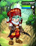 Active Inactivity's avatar