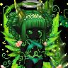 TreeGoddessAlways's avatar