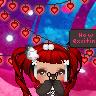 Sugar Daddys Girl's avatar