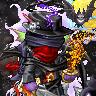 LIL FISHERMAN's avatar