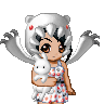 omg_its_meh's avatar