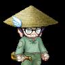 Izmar's avatar