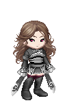 BondRamsey1's avatar