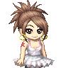 bananasrock33's avatar