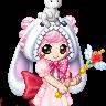 iPao-Chan's avatar