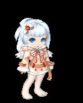 YukimeEcho's avatar
