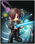 Toomin MacLeod's avatar