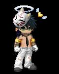 sukk miii's avatar