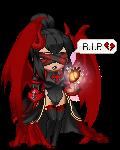 NovaHavok 's avatar