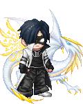xOmniSoul's avatar