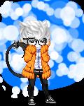 Validated Posthaste's avatar