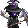 ~^.^S.p.h.i.n.x^.^~'s avatar