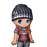 its not mine's avatar
