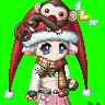 Graelin's avatar