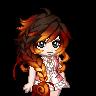 zenevieva_marilla's avatar