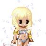 - -xiS4RAH's avatar