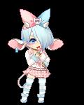 irishgirl1017's avatar