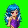 Mitsu_Morella's avatar