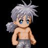 cilvereyedFOX's avatar
