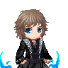 Blu_Libra's avatar