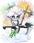 eeeee-va's avatar