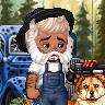 Hott And Ready's avatar