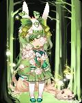 madkips's avatar