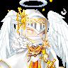 Crystal Lonodel's avatar