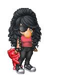 WTFitslucia's avatar
