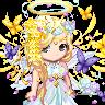 PinkuSwordsman's avatar