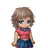iiLoLipOOp's avatar