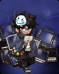 ProtagRobo's avatar