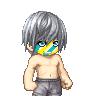 withesky's avatar