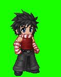 Fog's avatar