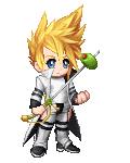 Dayoen's avatar