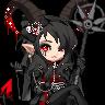 [.Beautiful Lies.]'s avatar