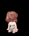 minhoe's avatar