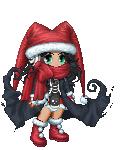 Seruh's avatar
