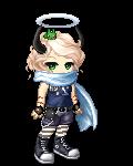 Adiuvo's avatar