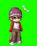 Kralegna's avatar