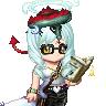 KinKin-chan's avatar