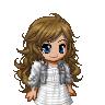 paramorelover777's avatar