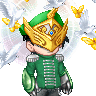 Neptunes twin's avatar