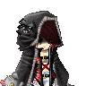 averii catastrophe's avatar