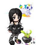 DDR Girl's avatar