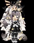 onisuu's avatar