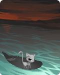 Kage-Shinku's avatar