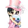 Xherenity's avatar